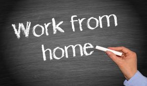 10274324-work-from-home
